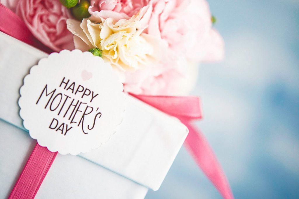 [2021年版]母の日に贈ると喜ばれる花以外のプレゼント10選