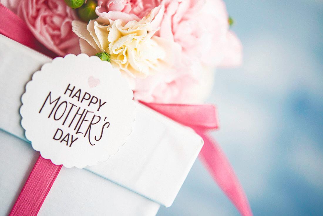 [2019年版]母の日に贈ると喜ばれる花以外のプレゼント10選