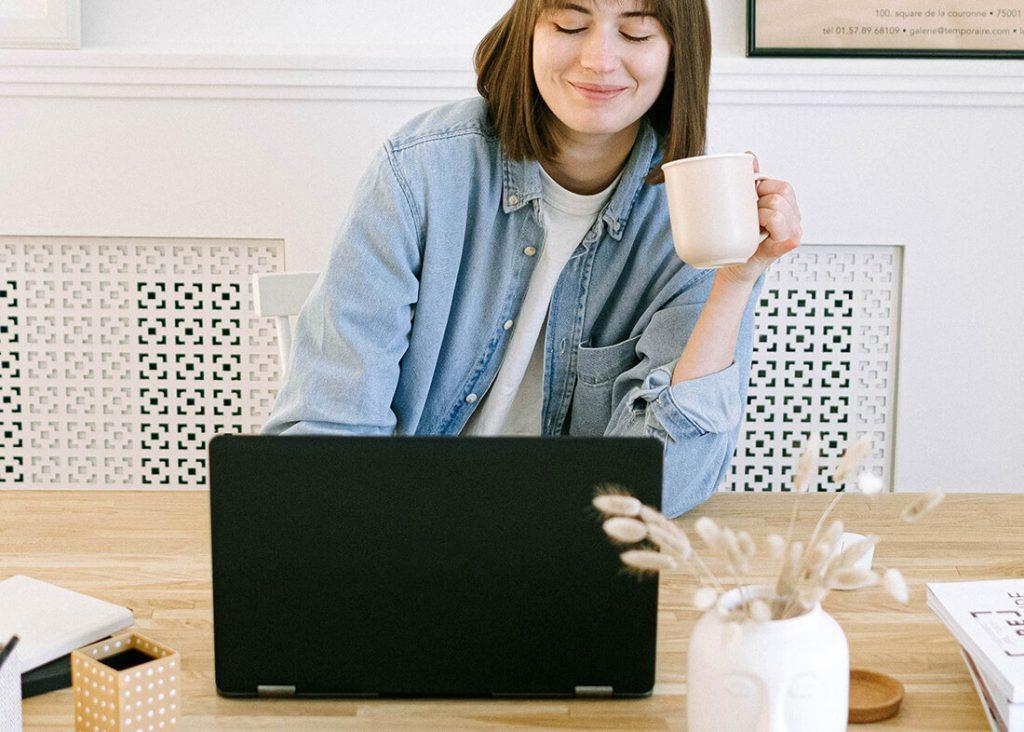 オンライン・リモートで学びたい!オンラインワークショップの疑問を解決